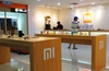 Xiaomi laptop to be based upon older gen processors to save $£$