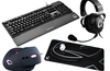Epic Giveaway Day 22: Win one of two Qpad gaming bundles
