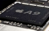 Apple looks for more control over key device components