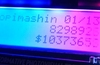 Kopimashin auto-generates $10m daily loss for the music industry