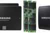 Epic Giveaway Day 16: Win one of five Samsung SSDs