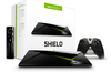 Epic Giveaway Day 8: Win an Nvidia Shield TV