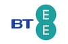BT deal to buy EE for £12.5bn agreed