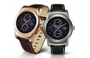 LG Watch Urbane to rival Apple Watch, with stylish all-metal body