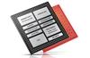 Upcoming Microsoft Lumia flagship will pack Snapdragon 810