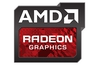 "AMD adding ""finishing touches"" to the Radeon 300 series"