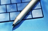 Microsoft expected to buy Surface Pro 3 pen maker N-trig