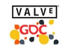 Valve to present glNext: High Performance Graphics at GDC