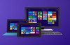 Microsoft Windows with Bing to be restricted to smaller laptops