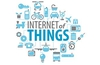 ARM acquires Dutch IoT security software firm Offspark