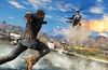 Just Cause 3 to hit PC, PS4 and Xbox One by Holiday 2015