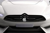 Apple rumoured to be working on car to rival Tesla electric vehicles