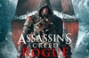 Assassin's Creed: Rogue to be first PC game with eye tracking