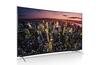 Panasonic announces 2015 smart TV range powered by Firefox OS
