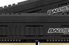 Crucial Ballistix Elite 16GB DDR4-2666 (BLE4C4G4D26AFEA)