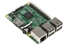 Raspberry Pi 2 arrives with 6x the speed, Windows 10 compatibility
