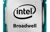New Intel roadmap reveals unlocked Broadwell due for Q2
