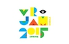 Oculus announces the Mobile VR Jam, offers $1m prize pool