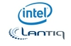 Intel buys Internet of Things chipmaker Lantiq
