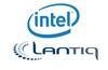 Intel buys Internet of Things chipmaker Lantiq