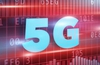 UK 5G mobile data researchers achieve 1Tbps speeds
