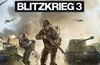 Blitzkrieg 3 microtransactions cut, champions one-off payment idea