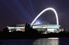 EE 400Mbps 4G+ technology tests begin in Wembley Stadium