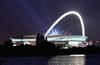 EE 400Mbps 4G+ technology tests begin in Wembley Stadium