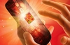 Qualcomm Snapdragon 810 shown to run comparatively cool