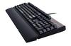 Tt eSPORTS launches Poseidon Z Forged mechanical keyboard