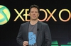 "Microsoft to be present ""in full force"" at GDC 2015"