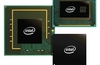 Intel's Skylake 100-Series chipset is revealed