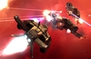 Gearbox releases Homeworld Remastered Collection trailers