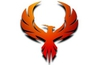 The Pirate Bay is back online following Swedish raid
