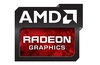 AMD Radeon 300 series may largely consist of rebrands