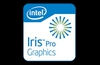 Intel demos desktop Broadwell processor with Iris Pro graphics