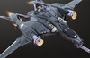 Limited edition Aegis Vanguard ship for Star Citizen  costs $250