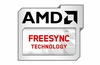 <span class='highlighted'>AMD</span> FreeSync to be enabled in driver update on 19th March