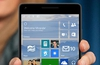 <span class='highlighted'>Windows</span> 10 for phones preview to support a long list of Lumias