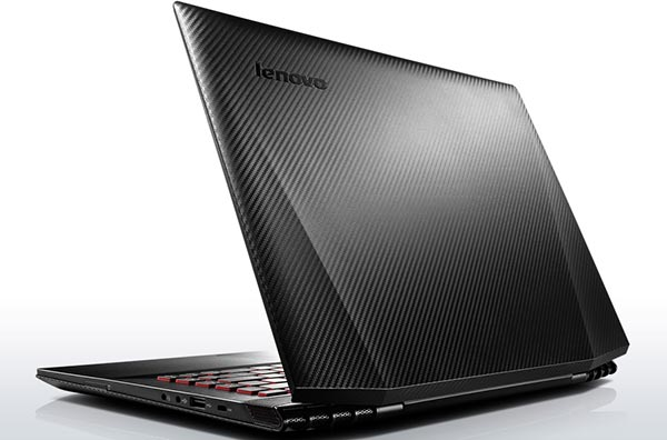 AMD Radeon M300 series listed as options in Lenovo laptops - Laptop