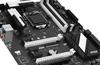 MSI Z97S SLI Krait Edition