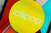 Android Lollipop 5.1 announced with HD calls, Device Protection