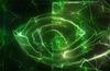 Nvidia reveals details about its next-gen Pascal GPU