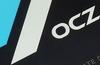 OCZ Storage Solutions Vector 180 (480GB)