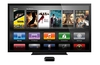 Apple to launch 25 channel Web TV service in autumn
