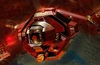 Descent: Underground seeks to revive PC gaming classic