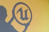 Unreal Engine 4 moves from subscription to completely free