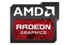 <span class='highlighted'>AMD</span> Radeon R9 300 series to debut at Computex, says report