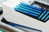 Avexir launches Raiden DDR3 RAM featuring blue plasma tubes