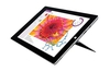 Microsoft Surface 3 goes up for pre-order, starting at £419, $499